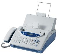 IFCS Telefono