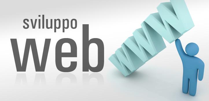 IFCS Sito Web