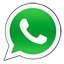 IFCS WhatsApp