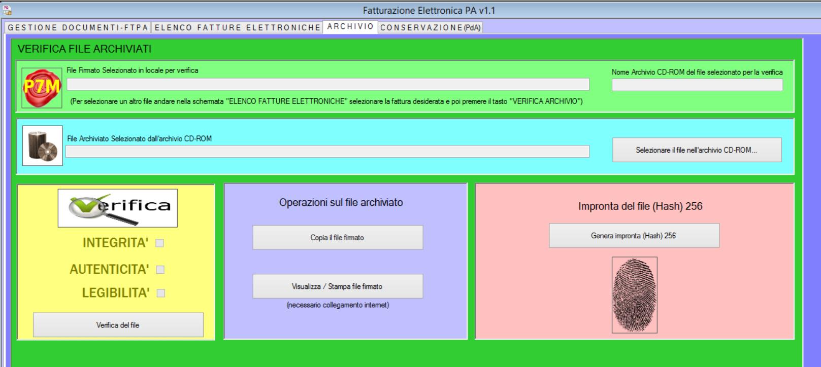 IFCS FtPA Screen04