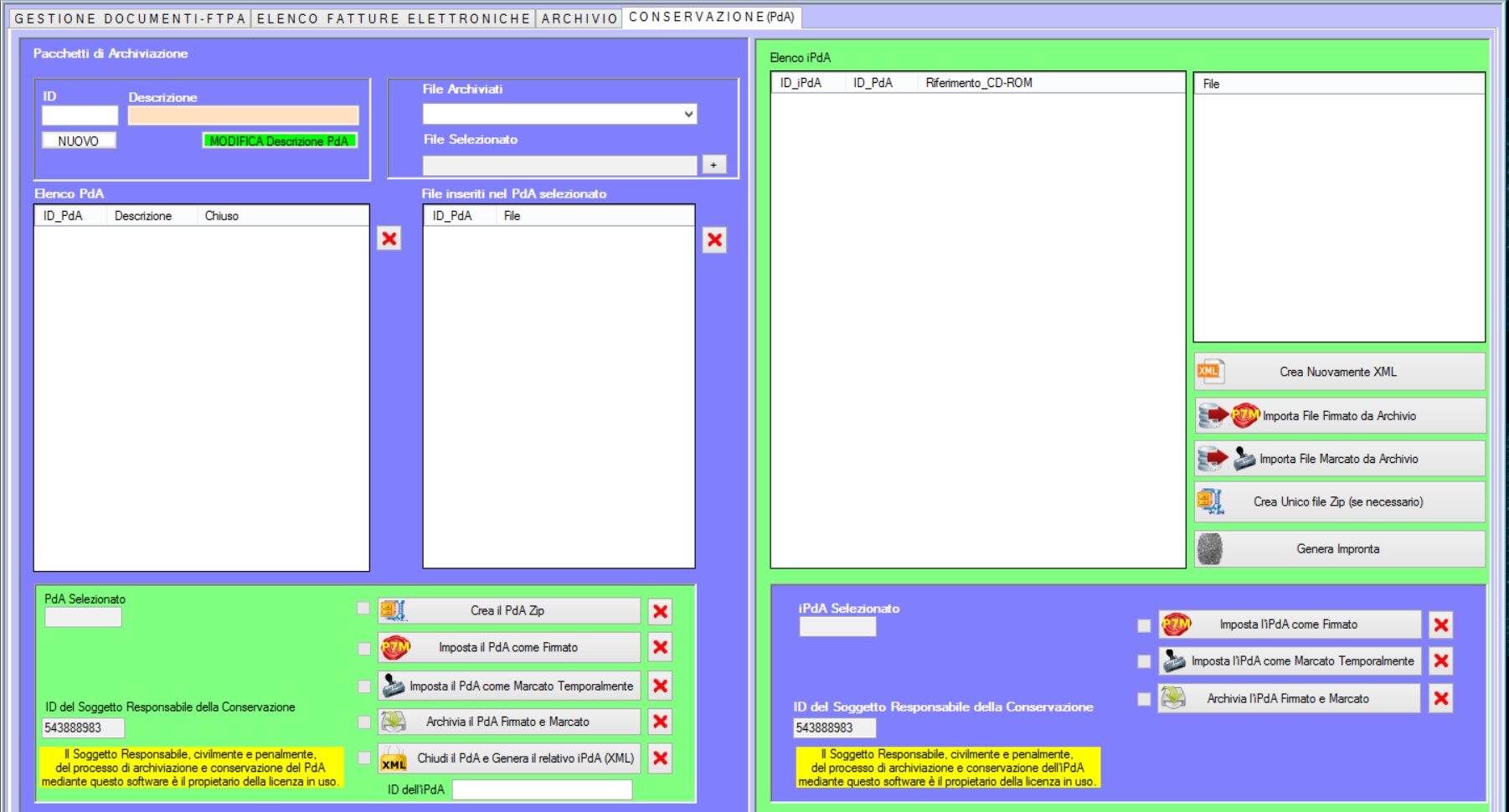 IFCS FtPA Screen05
