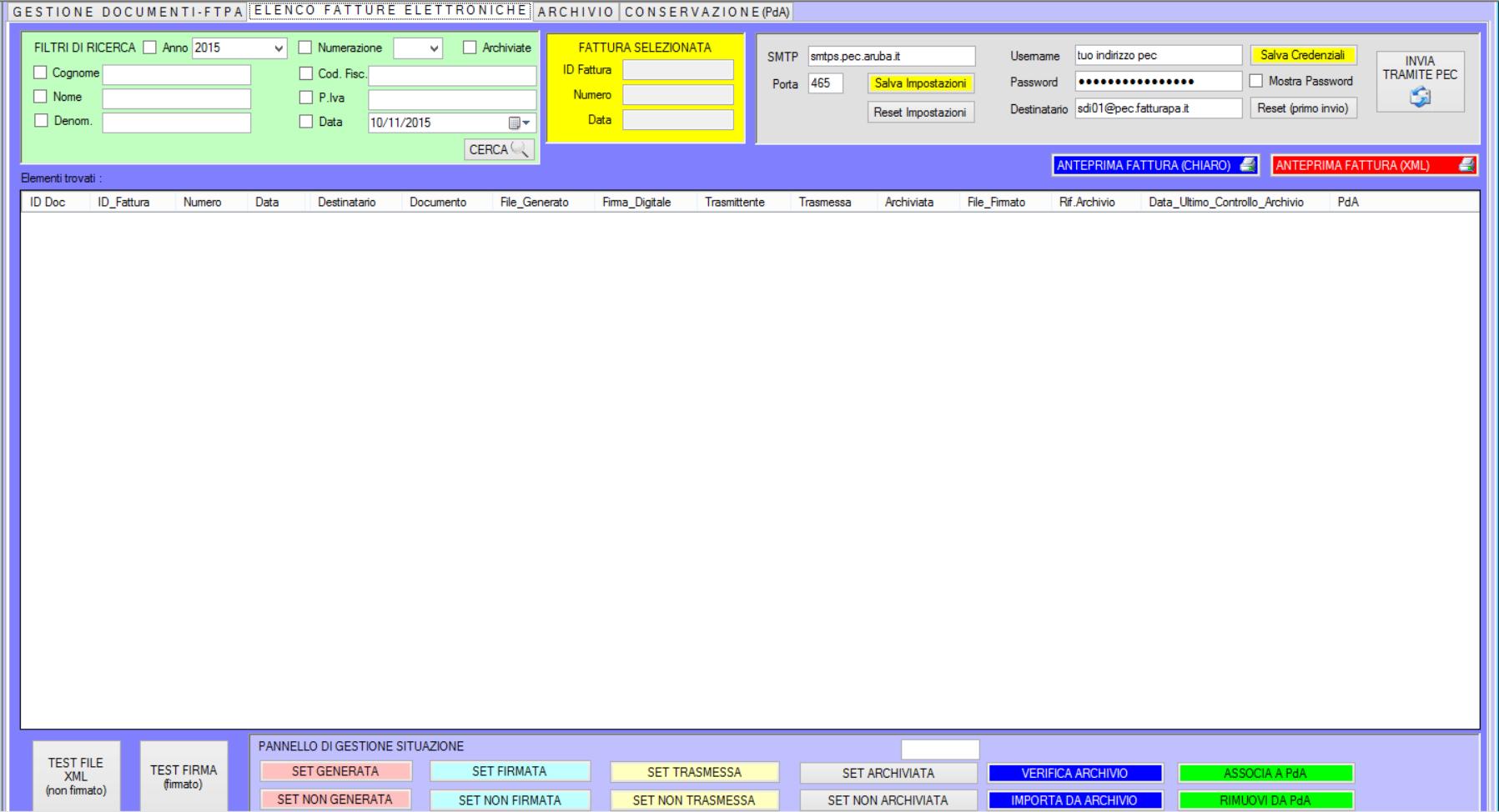 IFCS FtPA Screen06