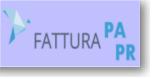 IFCS Fatture Elettroniche PA Privati
