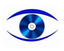 Logo IFCSOttica