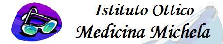 IFCS Ist. Ottico Medicina