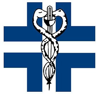 IFCS MEdici Veterinari