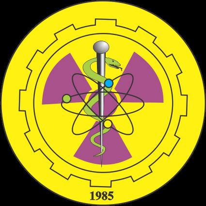 IFCS Radiologia