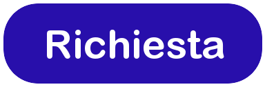 IFCS RIchiesta